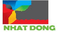 logo-nhat-dong